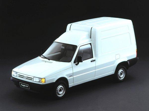 Vitre De Feu Arri 200 Re Pour Fiat Fiorino 1997 C 212 T 201 Conducteur