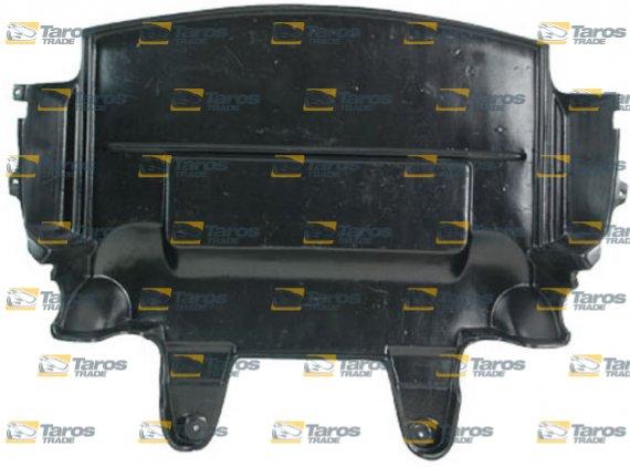 cache sous le moteur diesel pour bmw series 3 e36 sdn 1990. Black Bedroom Furniture Sets. Home Design Ideas