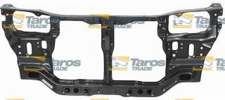 FACE AVANT POUR HYUNDAI ACCENT SEDAN 1994-1997