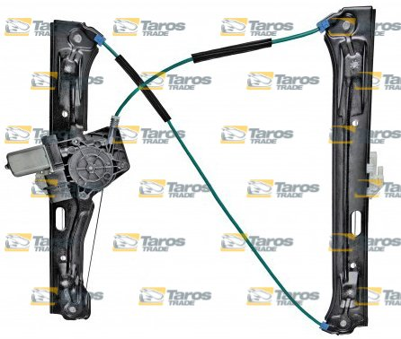 l ve vitre avant lectrique comfort pour bmw series 3 f30 2012 c t conducteur. Black Bedroom Furniture Sets. Home Design Ideas