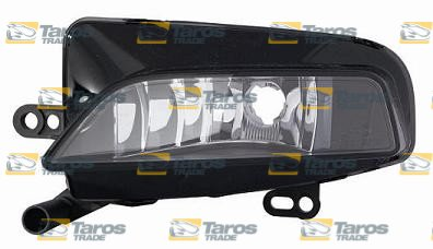 feu antibrouillard s line hella pour audi a3 hatchback 2013 c t conducteur. Black Bedroom Furniture Sets. Home Design Ideas