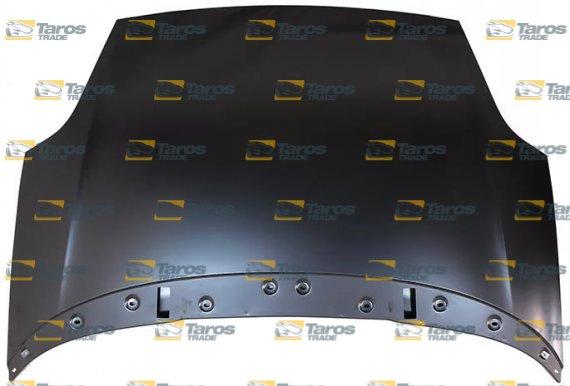 capot fabriqu en asie pour fiat grande punto 2005 9. Black Bedroom Furniture Sets. Home Design Ideas