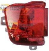 TarosTrade 42-8250-L-89600 Rear Fog Light