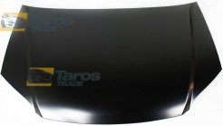 CAPOT POUR HONDA CIVIC SEDAN 2004-2005