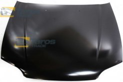 CAPOT POUR HONDA CIVIC HATCHBACK 1991-1995