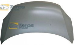 CAPOT POUR SUZUKI SWIFT HATCHBACK 2006-